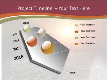 0000080445 PowerPoint Templates - Slide 26