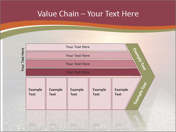 0000080445 PowerPoint Templates - Slide 27