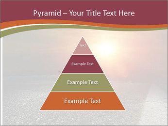 0000080445 PowerPoint Templates - Slide 30