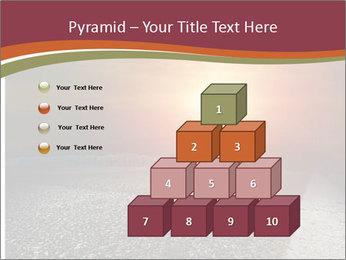 0000080445 PowerPoint Templates - Slide 31
