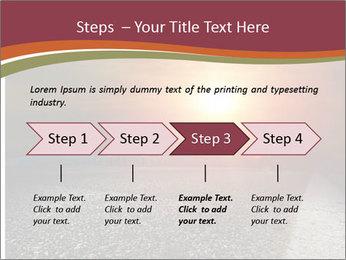 0000080445 PowerPoint Templates - Slide 4