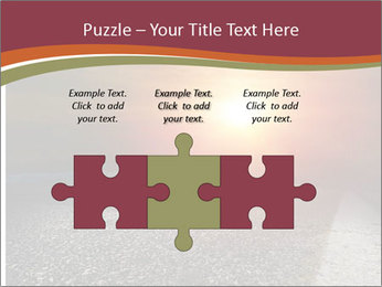 0000080445 PowerPoint Templates - Slide 42