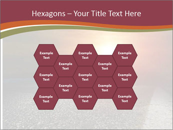 0000080445 PowerPoint Templates - Slide 44