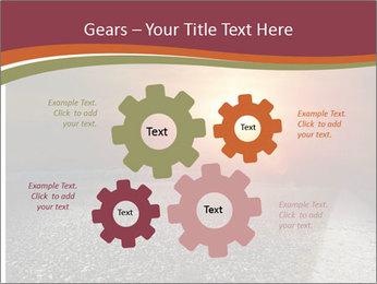 0000080445 PowerPoint Templates - Slide 47