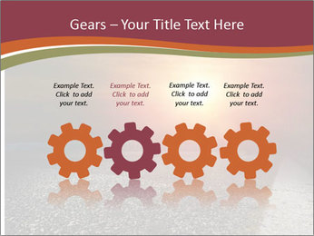 0000080445 PowerPoint Templates - Slide 48