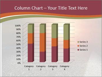 0000080445 PowerPoint Templates - Slide 50