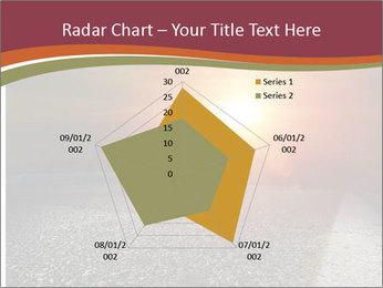 0000080445 PowerPoint Templates - Slide 51