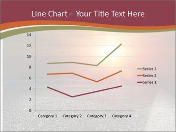 0000080445 PowerPoint Templates - Slide 54