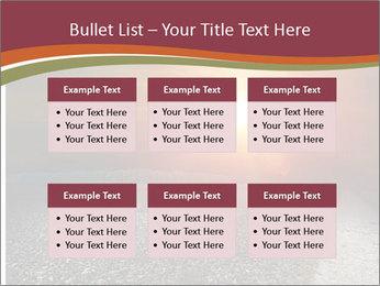 0000080445 PowerPoint Templates - Slide 56