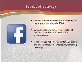 0000080445 PowerPoint Templates - Slide 6