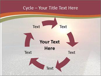 0000080445 PowerPoint Templates - Slide 62