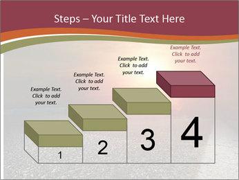 0000080445 PowerPoint Templates - Slide 64