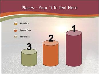 0000080445 PowerPoint Templates - Slide 65