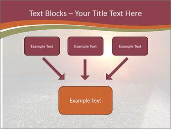 0000080445 PowerPoint Templates - Slide 70