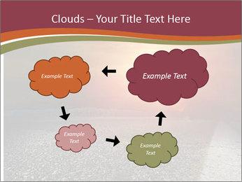 0000080445 PowerPoint Templates - Slide 72