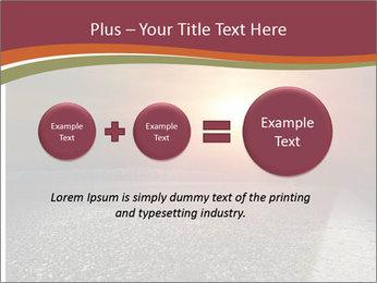 0000080445 PowerPoint Templates - Slide 75