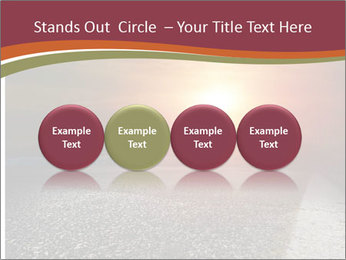 0000080445 PowerPoint Templates - Slide 76