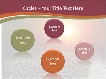 0000080445 PowerPoint Templates - Slide 77