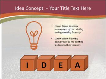 0000080445 PowerPoint Templates - Slide 80