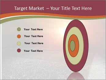 0000080445 PowerPoint Templates - Slide 84