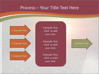 0000080445 PowerPoint Templates - Slide 85