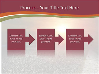 0000080445 PowerPoint Templates - Slide 88