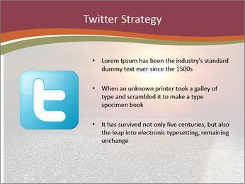 0000080445 PowerPoint Templates - Slide 9