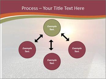 0000080445 PowerPoint Templates - Slide 91