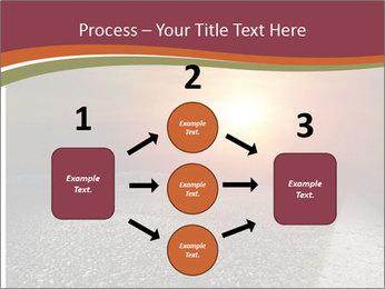 0000080445 PowerPoint Templates - Slide 92