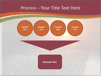 0000080445 PowerPoint Templates - Slide 93