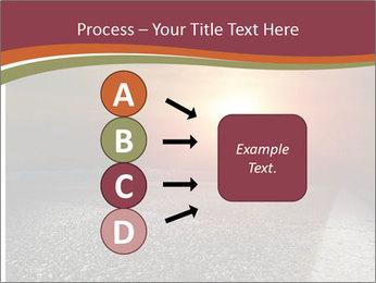 0000080445 PowerPoint Templates - Slide 94