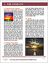 0000080445 Word Template - Page 3