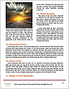 0000080445 Word Template - Page 4