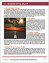 0000080445 Word Template - Page 8
