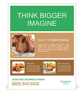 0000080446 Poster Templates