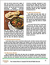 0000080446 Word Template - Page 4