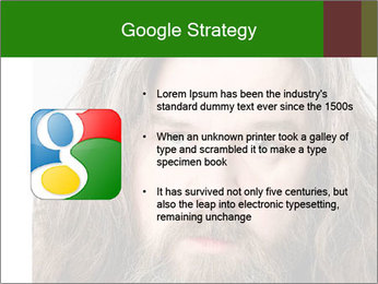 0000080447 PowerPoint Template - Slide 10