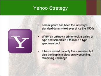 0000080447 PowerPoint Template - Slide 11