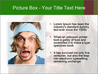 0000080447 PowerPoint Template - Slide 13