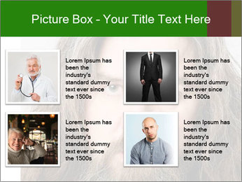 0000080447 PowerPoint Template - Slide 14