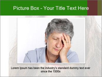 0000080447 PowerPoint Template - Slide 16