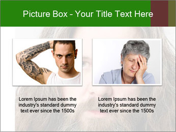 0000080447 PowerPoint Template - Slide 18