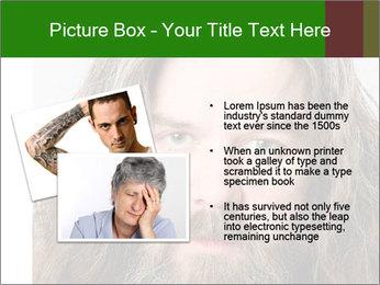 0000080447 PowerPoint Template - Slide 20