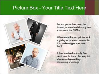 0000080447 PowerPoint Template - Slide 23