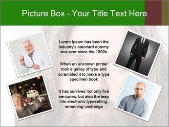 0000080447 PowerPoint Template - Slide 24