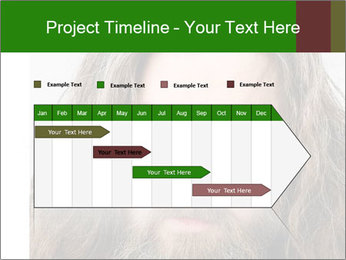 0000080447 PowerPoint Template - Slide 25