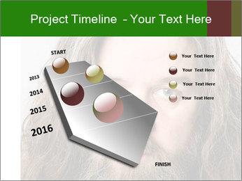 0000080447 PowerPoint Template - Slide 26