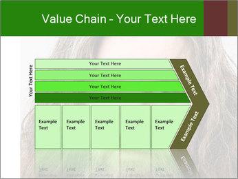 0000080447 PowerPoint Template - Slide 27