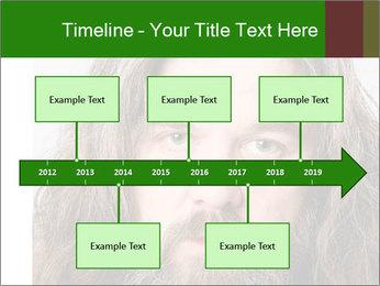 0000080447 PowerPoint Template - Slide 28