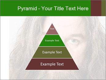 0000080447 PowerPoint Template - Slide 30